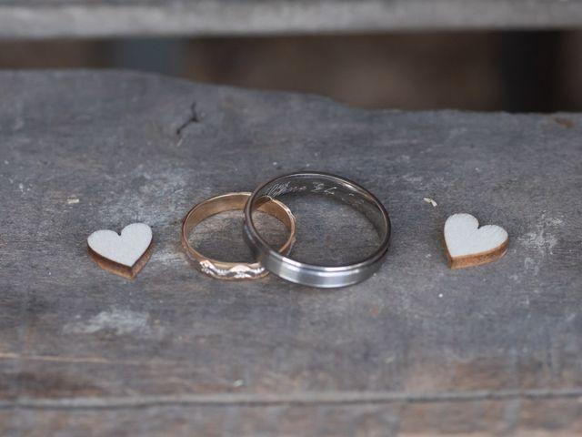 Le mariage de Christophe et Céline à Châtillon-sur-Cher, Loir-et-Cher 38
