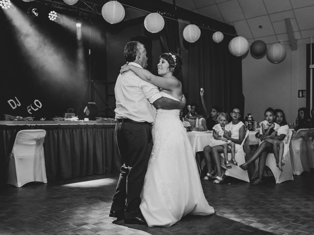 Le mariage de Christophe et Céline à Châtillon-sur-Cher, Loir-et-Cher 46