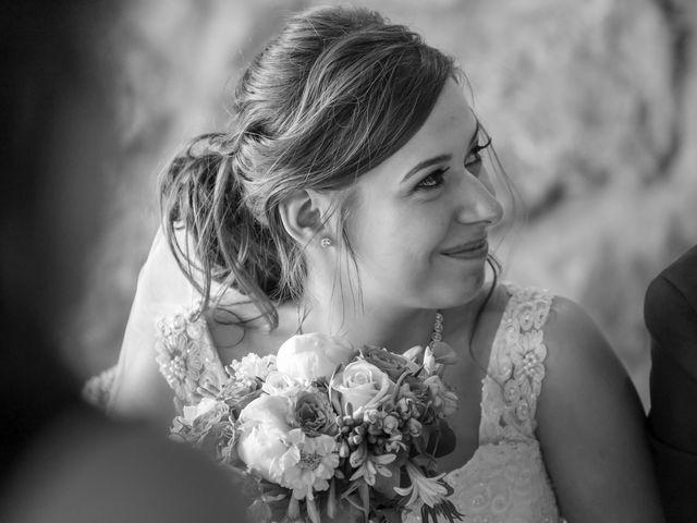 Le mariage de Xavier et Cassandra à Herblay, Val-d'Oise 162