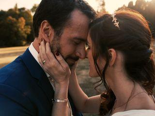 Le mariage de Lucile et Laurent 3