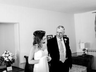Le mariage de Victoria et James 3