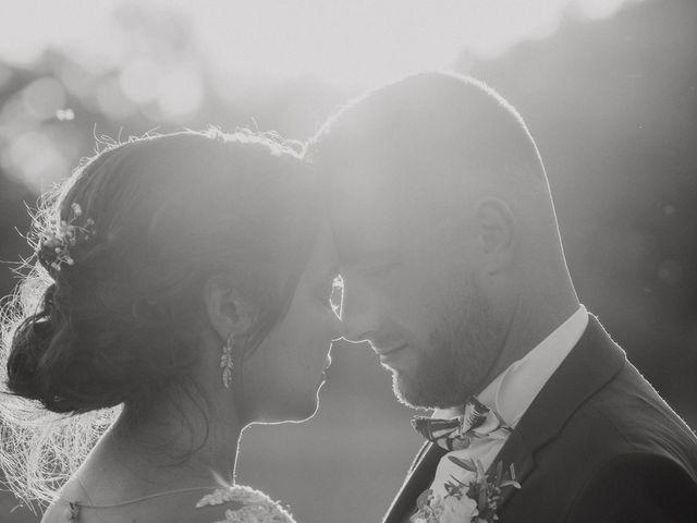 Le mariage de Clément et Marion à Grans, Bouches-du-Rhône 23