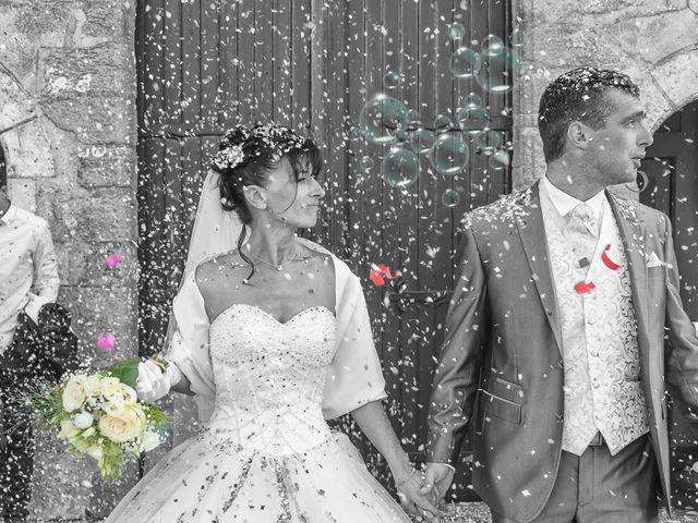 Le mariage de Laurent et Céline à Noirmoutier-en-l'Île, Vendée 4