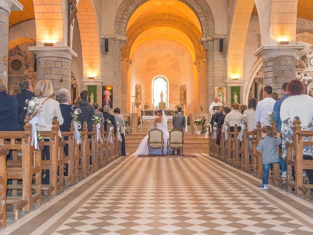 Le mariage de Laurent et Céline à Noirmoutier-en-l'Île, Vendée 26