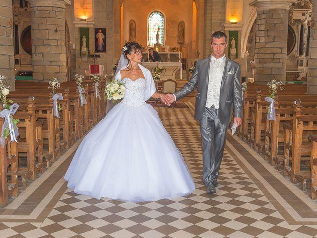 Le mariage de Laurent et Céline à Noirmoutier-en-l'Île, Vendée 33