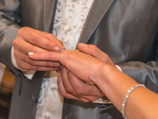 Le mariage de Laurent et Céline à Noirmoutier-en-l'Île, Vendée 39