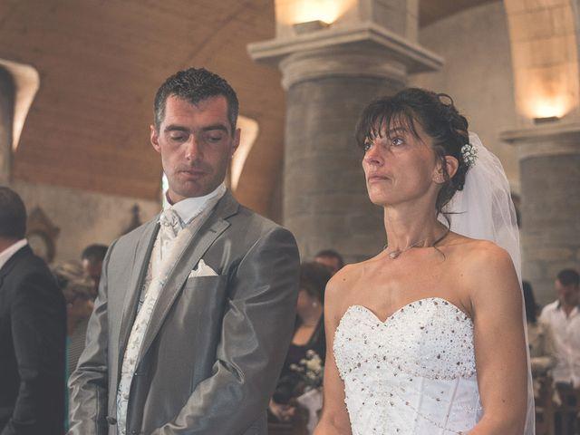 Le mariage de Laurent et Céline à Noirmoutier-en-l'Île, Vendée 40