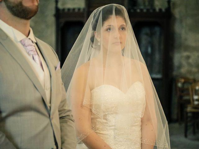 Le mariage de Vincent et Julie à Meulan, Yvelines 67