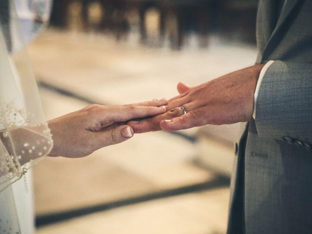 Le mariage de Vincent et Julie à Meulan, Yvelines 72
