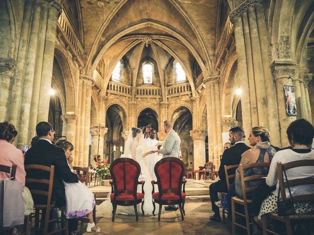 Le mariage de Vincent et Julie à Meulan, Yvelines 73