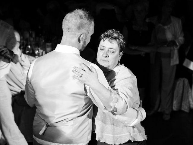 Le mariage de Vincent et Julie à Meulan, Yvelines 115
