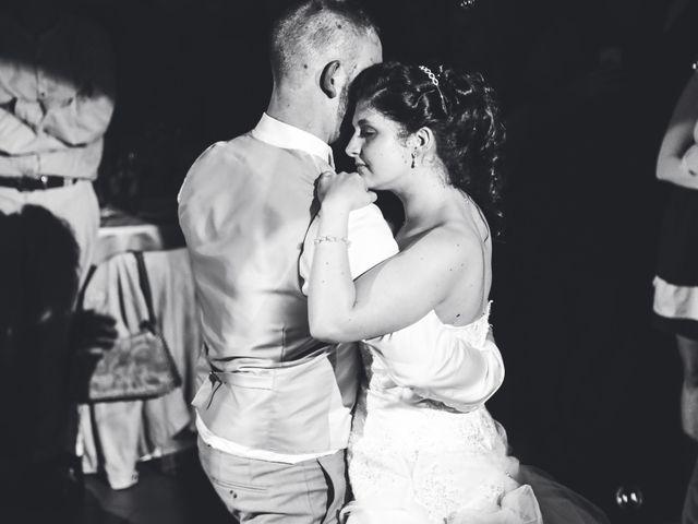 Le mariage de Vincent et Julie à Meulan, Yvelines 120