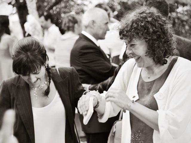 Le mariage de Nicolas et Séverine à Seysses, Haute-Garonne 73