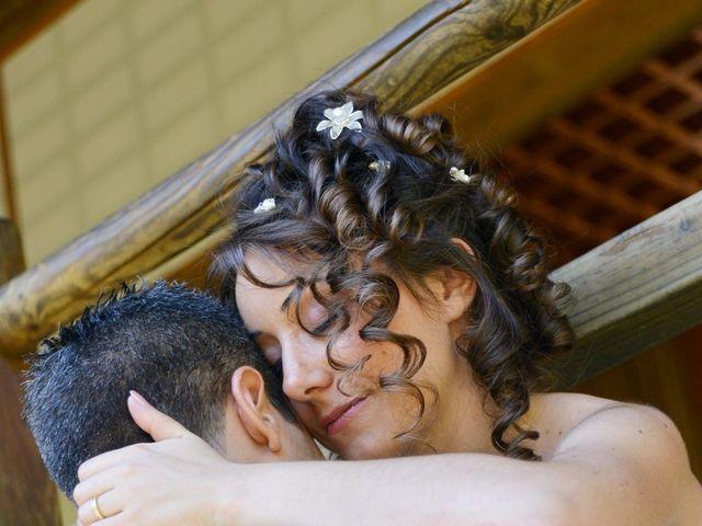 Le mariage de Nicolas et Séverine à Seysses, Haute-Garonne 99