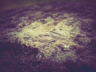 Le mariage de Jessica et Vincent 3