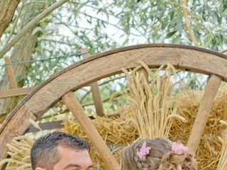 Le mariage de Lucile et Ludovic 2