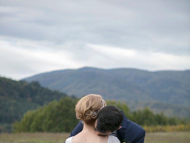 Le mariage de Maël et Anna à Neuve-Église, Bas Rhin 32