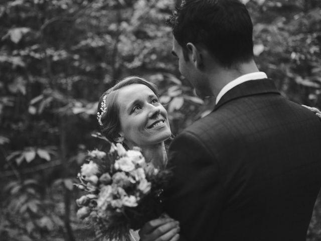 Le mariage de Maël et Anna à Neuve-Église, Bas Rhin 38
