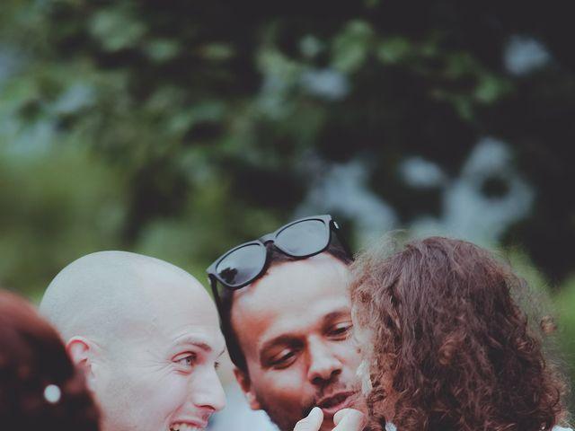 Le mariage de Yohann et Marine à Belley, Ain 50