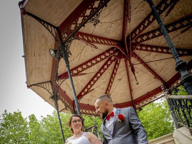 Le mariage de Vincent et Charlotte à Saint-Quentin, Aisne 55