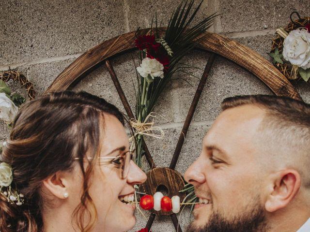 Le mariage de Vincent et Charlotte à Saint-Quentin, Aisne 63