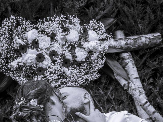 Le mariage de Vincent et Charlotte à Saint-Quentin, Aisne 80