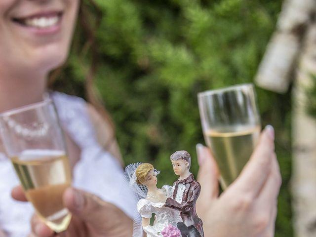 Le mariage de Vincent et Charlotte à Saint-Quentin, Aisne 93