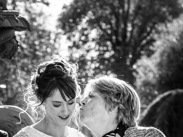 Le mariage de Brayan et Marlène à Orléans, Loiret 14