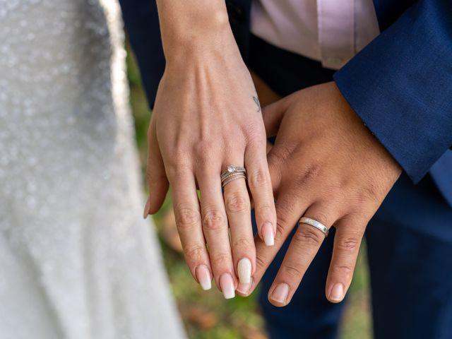 Le mariage de Brayan et Marlène à Orléans, Loiret 23