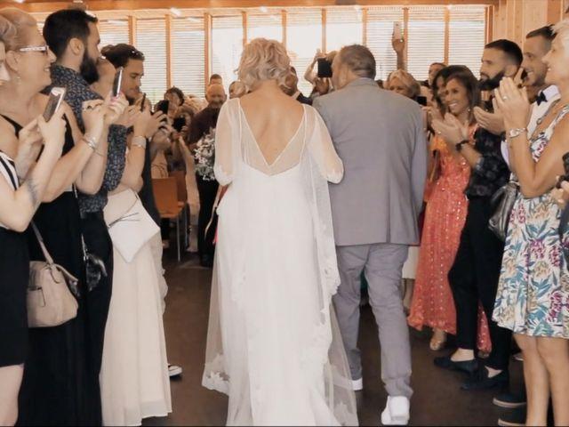 Le mariage de Yoan et Laurie à Beaumont, Puy-de-Dôme 4