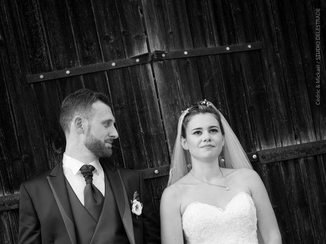 Le mariage de Loic et Céline à Aix-en-Provence, Bouches-du-Rhône 28
