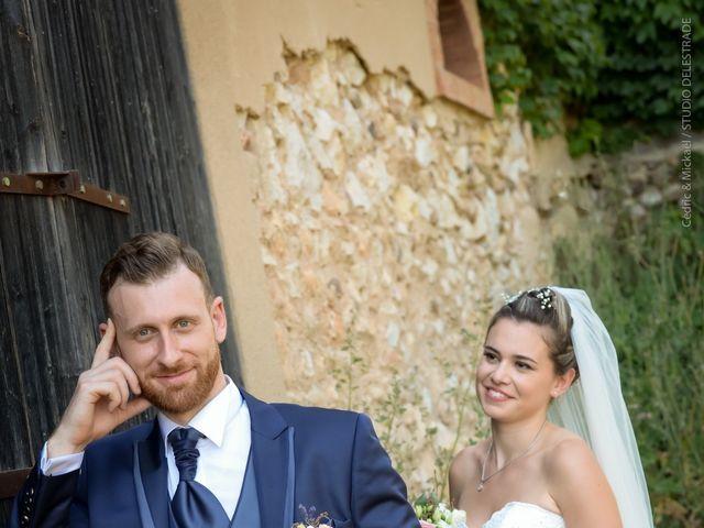 Le mariage de Loic et Céline à Aix-en-Provence, Bouches-du-Rhône 29