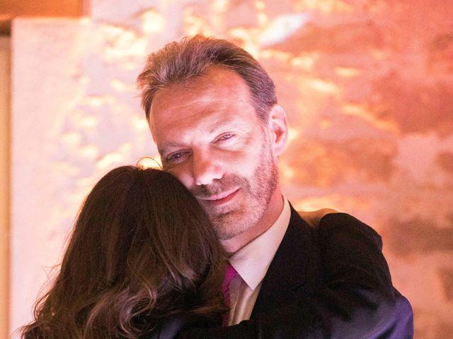 Le mariage de Loïc et Claire à La Chapelle-Gauthier, Seine-et-Marne 87