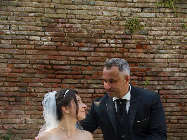 Le mariage de Patrice et Nathalie à Tournefeuille, Haute-Garonne 24