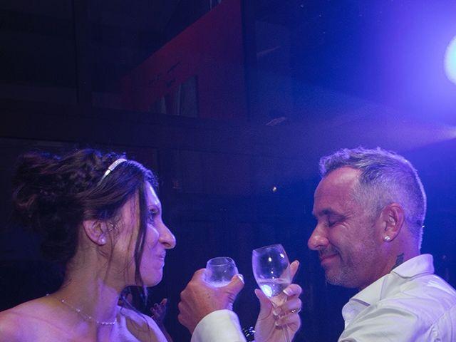 Le mariage de Patrice et Nathalie à Tournefeuille, Haute-Garonne 39