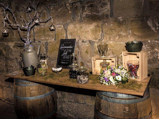 Le mariage de Romain et Elodie à Lodève, Hérault 16