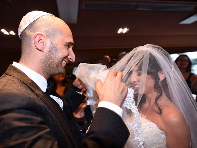Le mariage de Lionel et Léna à Boulogne-Billancourt, Hauts-de-Seine 34