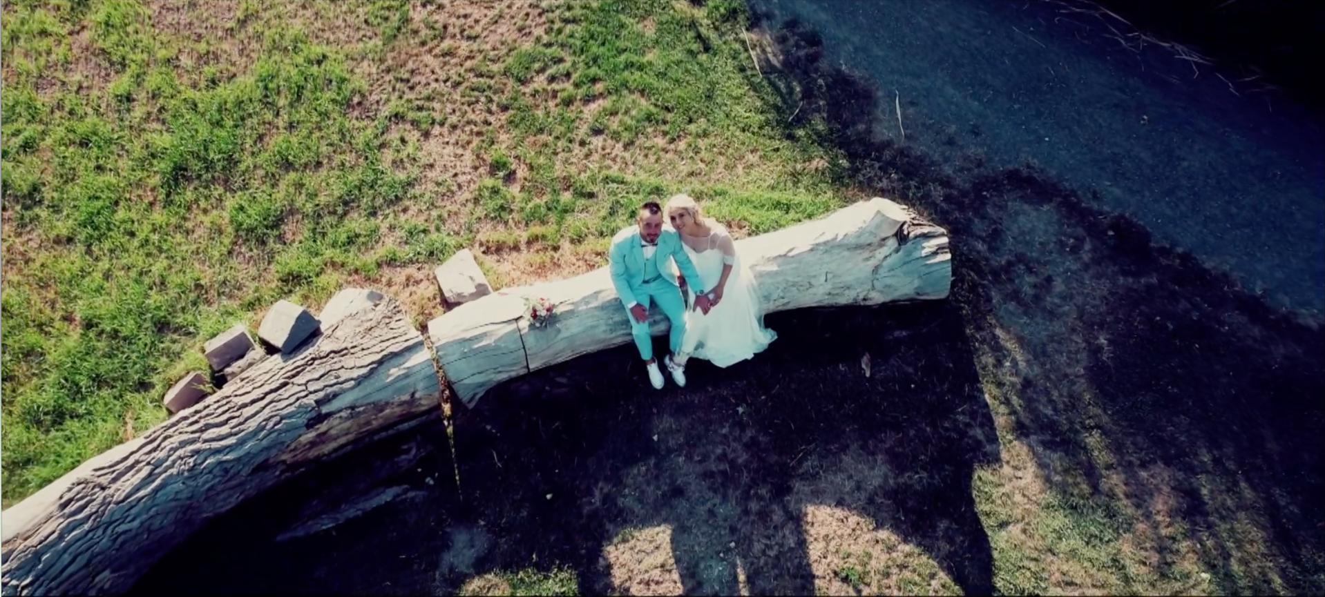 Le mariage de Yoan et Laurie à Beaumont, Puy-de-Dôme