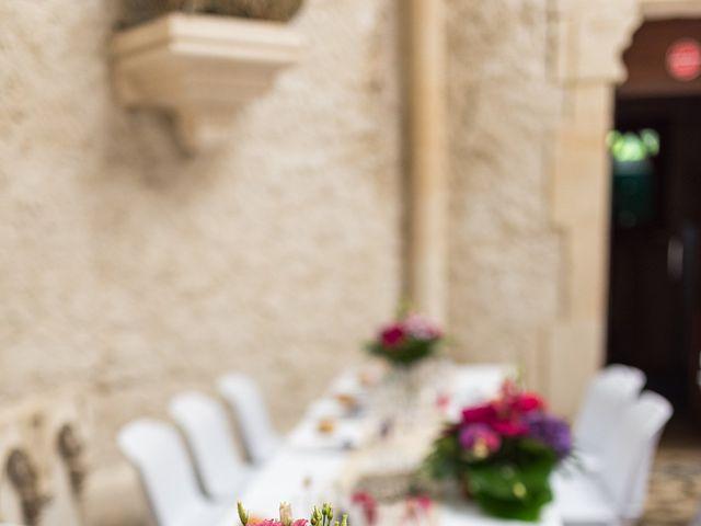 Le mariage de Tifany et Nicolas à Voiron, Isère 345