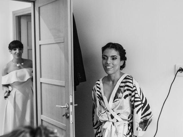 Le mariage de Vincent et Fatima-Zahra à Orléans, Loiret 15