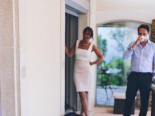 Le mariage de Airwan et Sophie à La Garde, Var 7