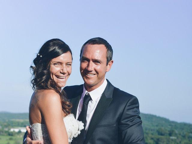 Le mariage de Airwan et Sophie à La Garde, Var 26