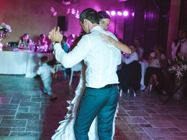 Le mariage de Airwan et Sophie à La Garde, Var 41