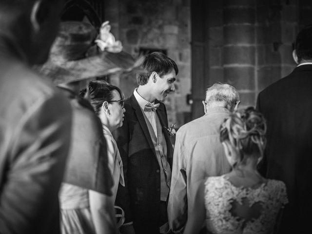 Le mariage de Stéphane et Marie à Tulle, Corrèze 33
