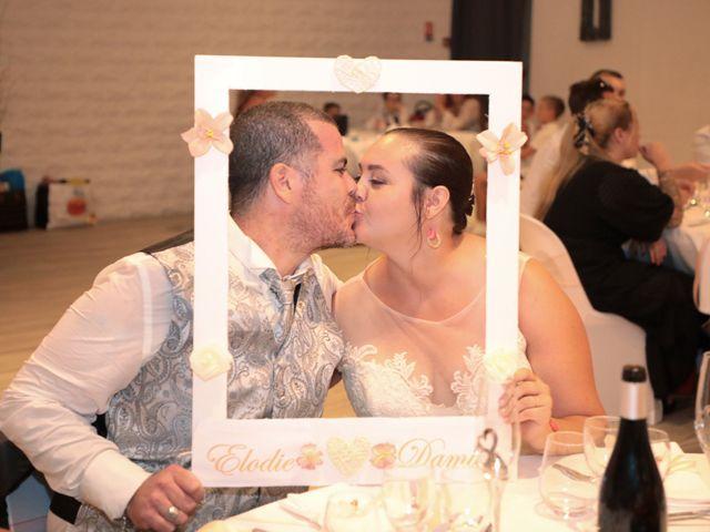 Le mariage de Damien et Elodie à Lattes, Hérault 29