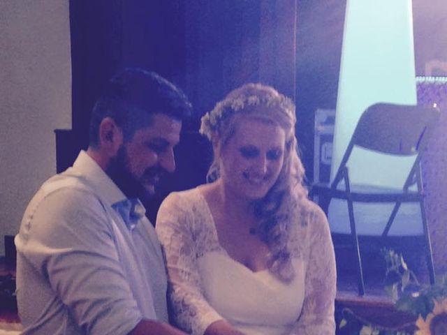 Le mariage de Vincent et Cloé à Dunes, Tarn-et-Garonne 32