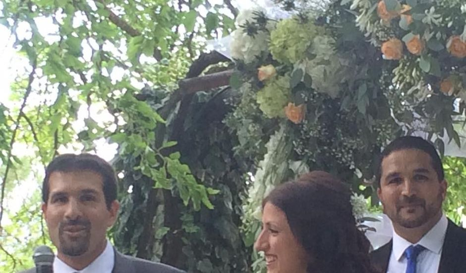 Le mariage de caroline et fayssal à Mougins, Alpes-Maritimes