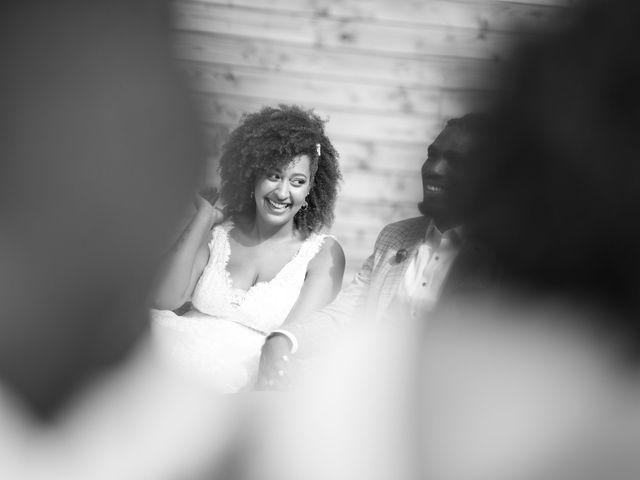 Le mariage de Pierre et Camille à La Chapelle-Gauthier, Seine-et-Marne 23