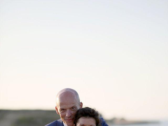 Le mariage de Erwan et Sandra à La Rochelle, Charente Maritime 99