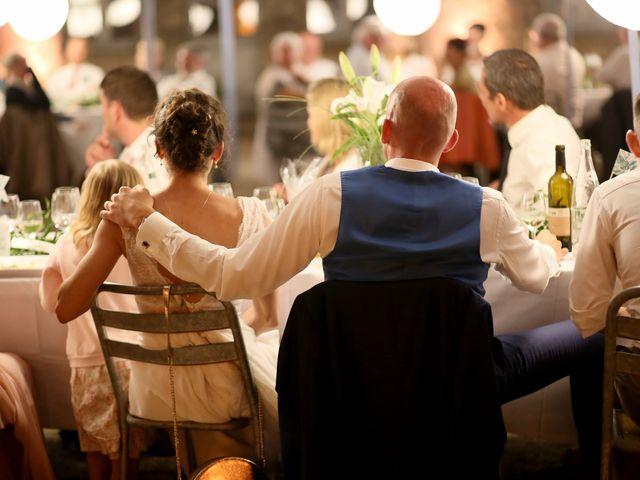Le mariage de Erwan et Sandra à La Rochelle, Charente Maritime 117
